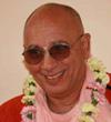 Sripad Janardan Maharaj